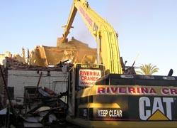demolitionmain